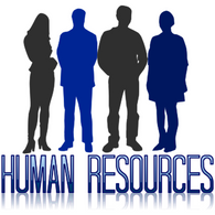 Human Resources (MP3 Download)