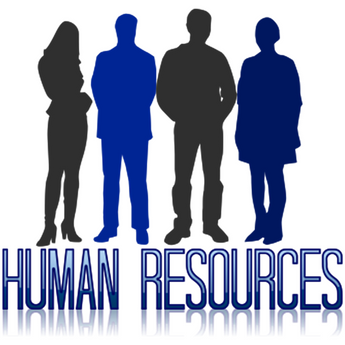 Human Resources (HumorHotlines.com - Get the phone number!)