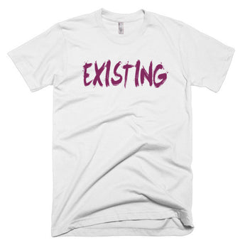 """Existing"""