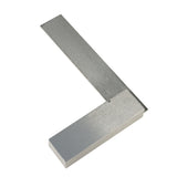 Precision Machinist Square