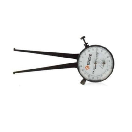 Gauge - Internal Dial Caliper 0,375-1,375