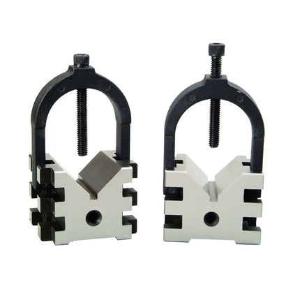 Multi-Purpose V-Block, (Pack of 2)