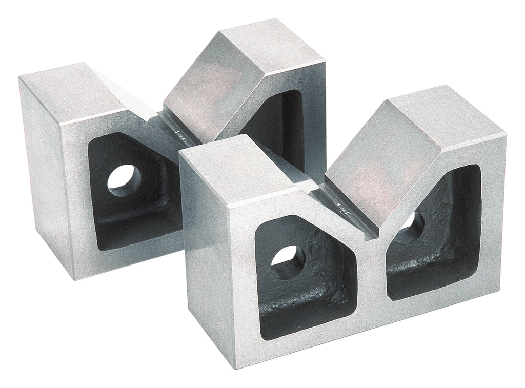 V Block (Pack of 2)