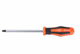 Phillips Screwdriver PH2 x 38 mm x 55 mm Hex