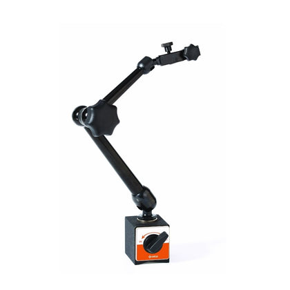 Articulating Arm, with Magnetic Base