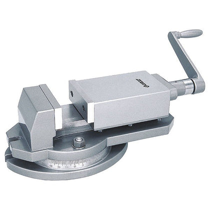 Milling Machine Vice - Super Precision