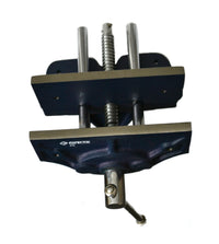 "Portable Woodworking Vise - Jaw width - 6"" (150 mm) - Jaw Opening - 4-1/2"" (112 mm)"