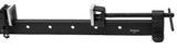 "T bar Clamp bar Length - 36"", Capacity - 30"""