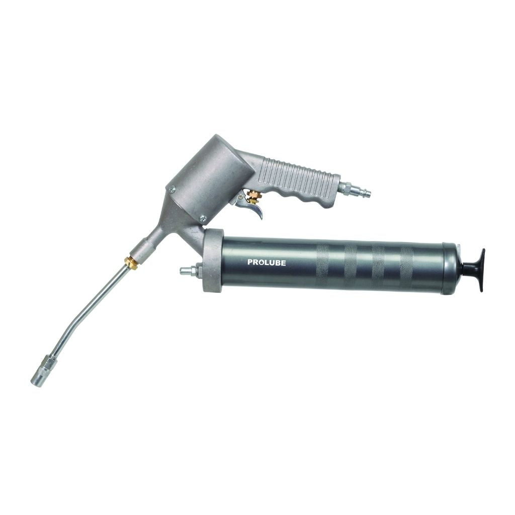 Cont Air Grease Gun(4800PSI) (GF63517)
