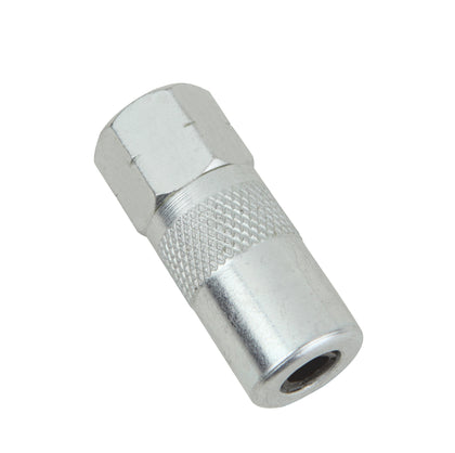 4-JAW Hydraulic Coupler, 1/8