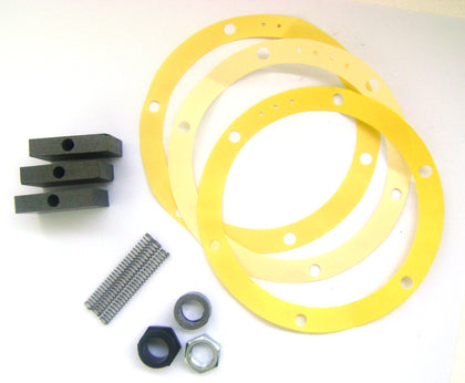 Service Kit for RBP Pumps