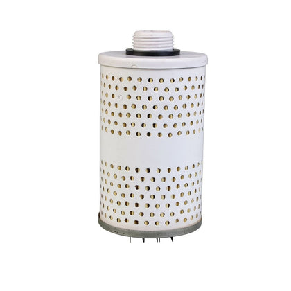 Replacement Water Removing filter Element