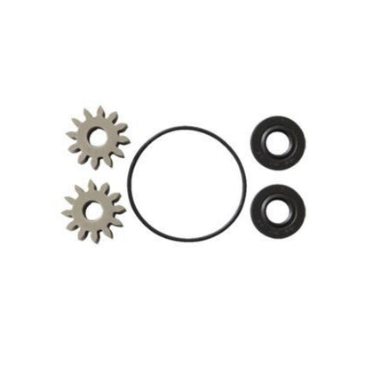 Groz Oil Pump Repair Kit