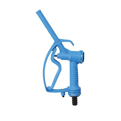 Manual Fuel Nozzle for DEF/Adblue/Urea