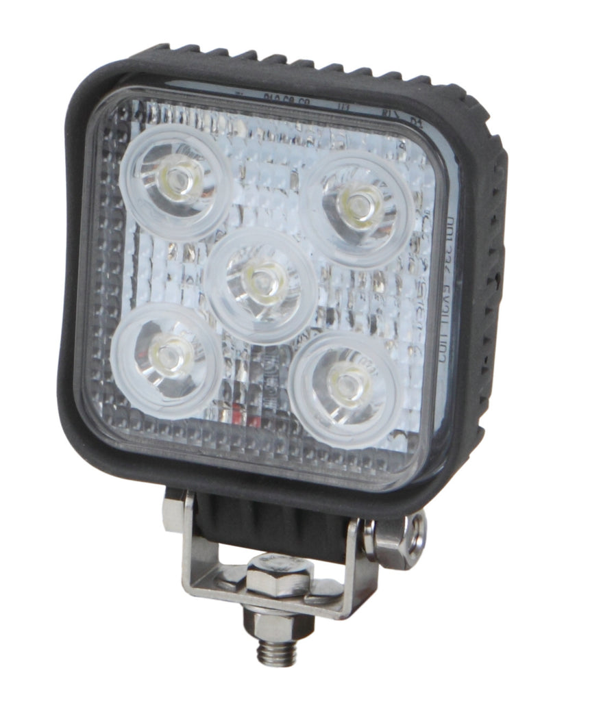 Work Light LED Floodlight