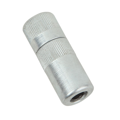 Hydraulic Coupler Slim Line - 1/8