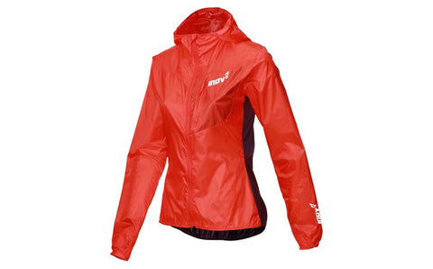 Windshell Full Zip W