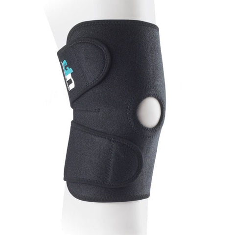 Ultimate Wraparound Knee Support