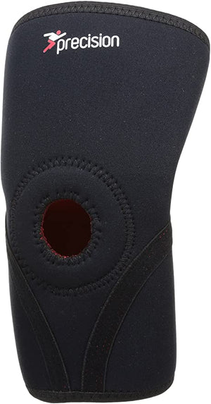 Open image in slideshow, PL Precision Knee Neoprene Support