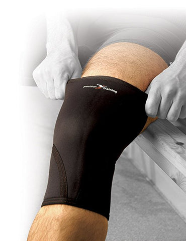 Copy of PL Precision Knee Neoprene Support