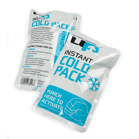 PL Ultimate Performance Instant Cold Pack