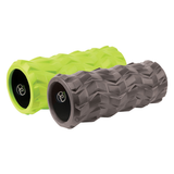 Fitness Mad Tread Roller