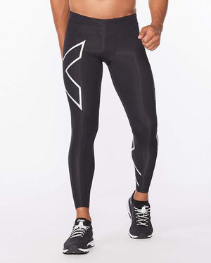 Open image in slideshow, Core Compression Tights M