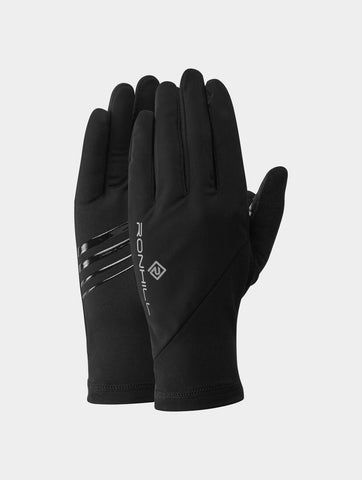 Wind-Block Glove