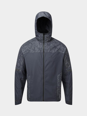 Life Night Runner Jacket M