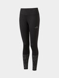 Life Night Runner Tight W