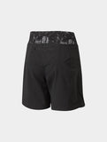 "Life 7"" Unlined Short W"