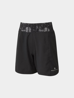 "Open image in slideshow, Life 7"" Unlined Short W"