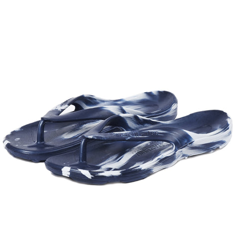 Starfish Orthotic Flip Flops with Arch Support