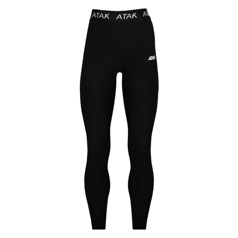 Compression Active & Recovery Tights W