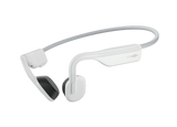 OpenMove Headphones