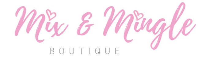 Mix & Mingle Boutique
