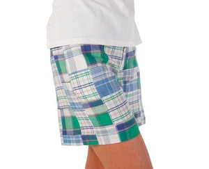 Women's Camp Shorts - Lenox/Cape/Westwood/Nantucket