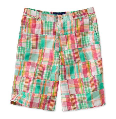 Women's Bermuda Shorts - Cannes