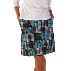 Women's Golf Skort - Berkshire