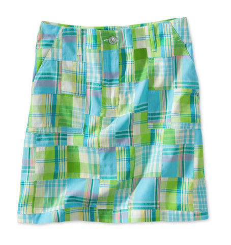 Women's Golf Skort - St. Tropez
