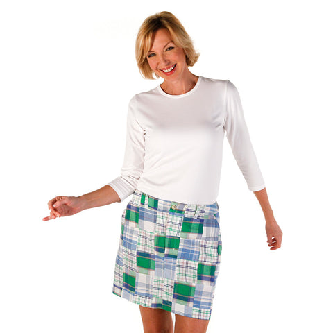 Women's Fun Skirt - Westwood