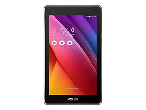 "ASUS ZENPAD Z170C-A1-BK 7"" 16 GB Tablet"