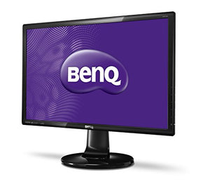 BenQ GW2265HM 21.5-Inch Screen LED-Lit LCD Monitors