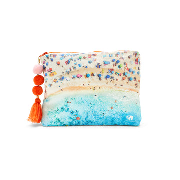 Lay Day Splash Bag