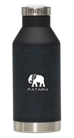 Patara x Mizu V6 Bottle