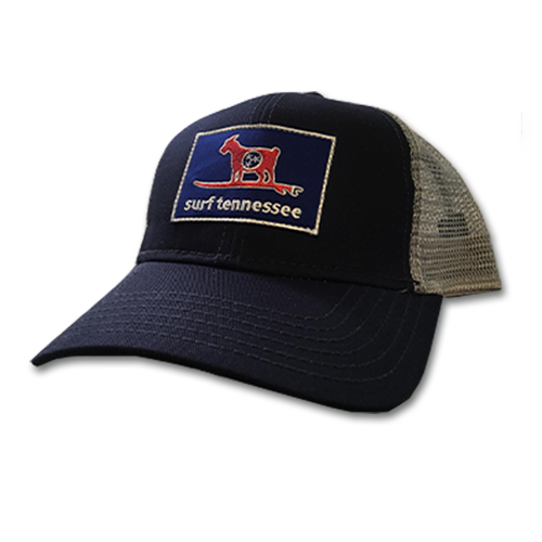 The Standard Issue Hat