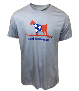 The Knox - surf tennessee tennessee shirts