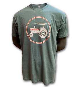 The Franklin - surf tennessee tennessee shirts