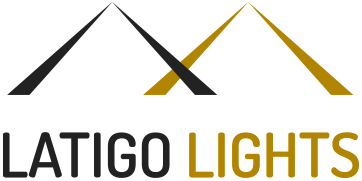 Latigo Lights