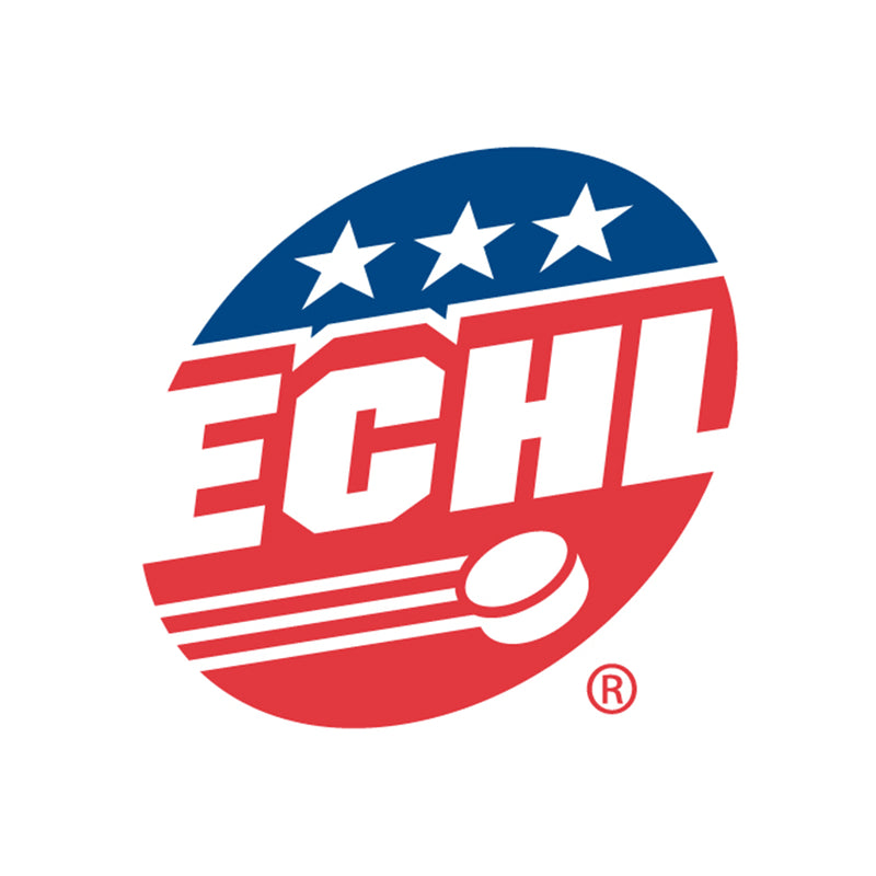 Premier AA Hockey League